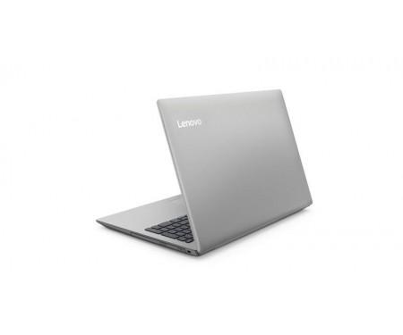 Ноутбук Lenovo IdeaPad 330-15ICH (81FK00G6RA) FullHD Platinum Grey