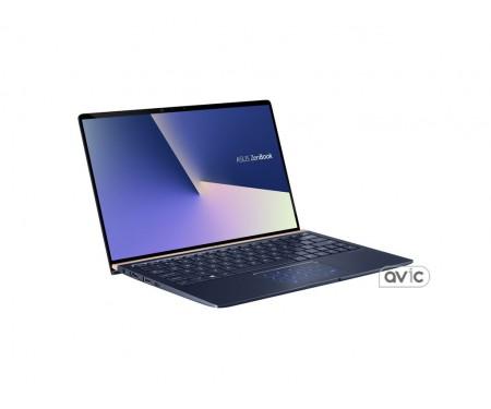 ASUS ZenBook 13 UX333F (UX333FA-DH51)
