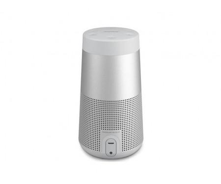 Bose SoundLink Revolve Grey 739523-1310