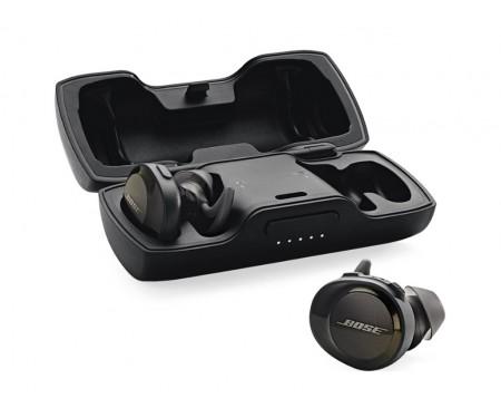Bose SoundSport Free Black 774373-0010