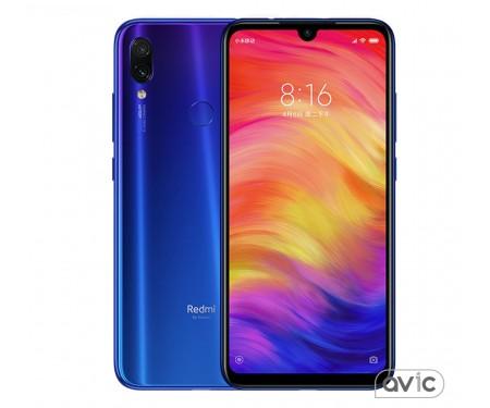 Redmi Note 7 3/32GB Blue