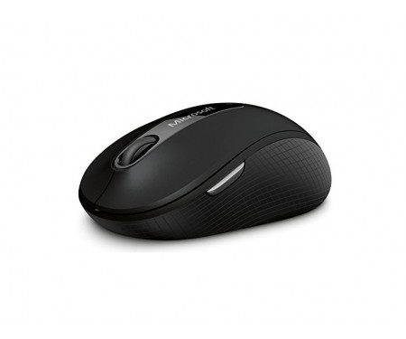 Microsoft 4000 Wireless Graphite (D5D-00133)