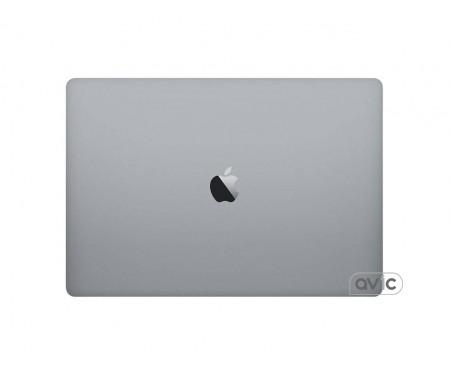 Ноутбук Apple MacBook Pro 15\\