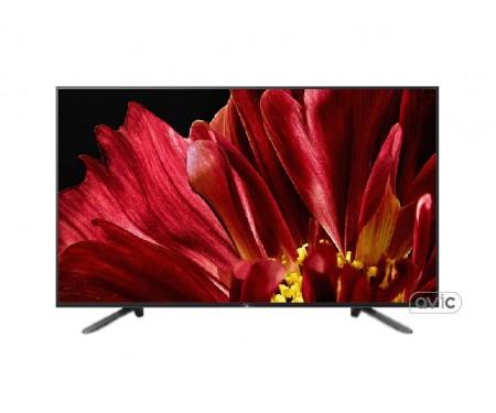 Телевизор Sony KD65ZF9BR2