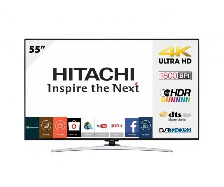 Hitachi 55HL700