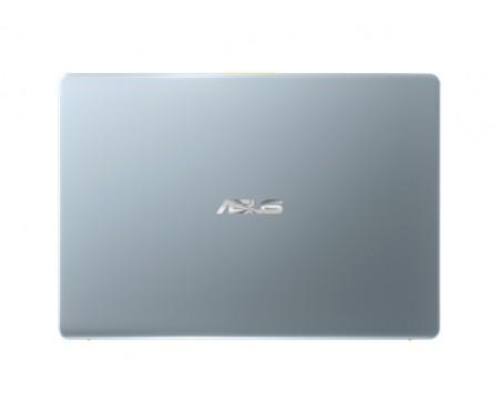 Asus VivoBook S14 S430UF-EB060T (90NB0J63-M00740)