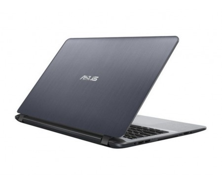 ASUS X507UF Grey (X507UF-EJ096)