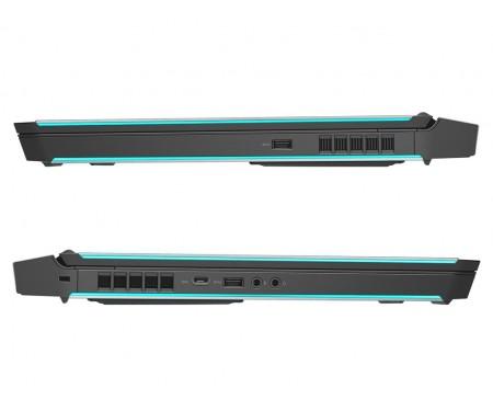 Alienware 17 R5 (AW17R5-7405SLV-PUS)