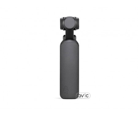 DJI Osmo Pocket (CP.ZM.00000097.01)