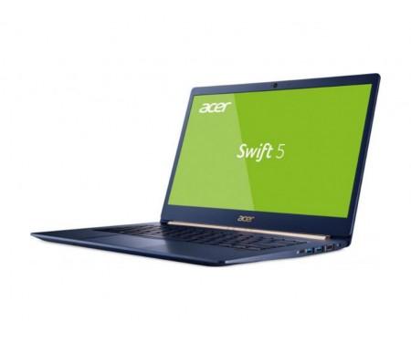 Acer Swift 5 SF514-52T-89GL (NX.GTMEU.032)