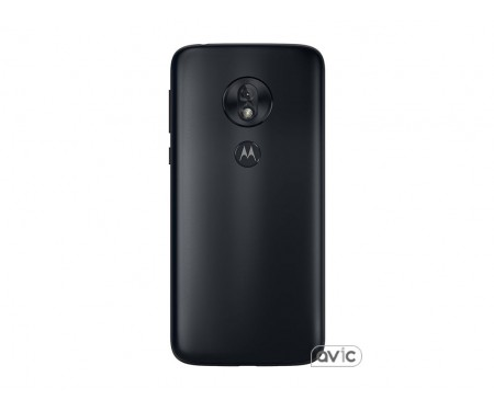 Motorola Moto G7 Play 2/32GB Deep Indigo