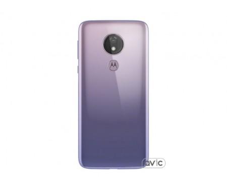 Motorola Moto G7 Power 3/32GB Iced Violet