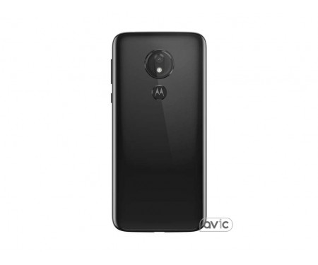 Motorola Moto G7 Power 4/64GB Ceramic Black