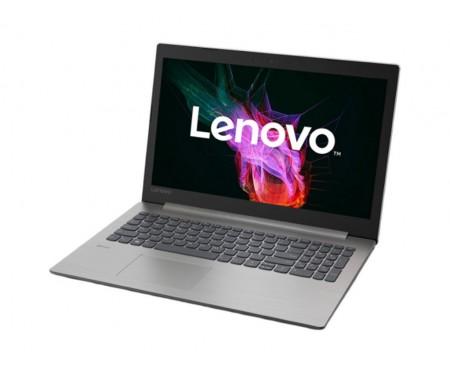 Lenovo IdeaPad 330-15 (81DE01EXPB)