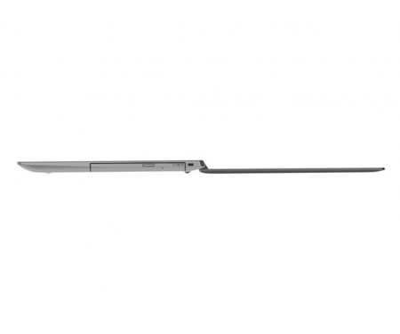 Lenovo IdeaPad 330-15 (81FK009UUS)