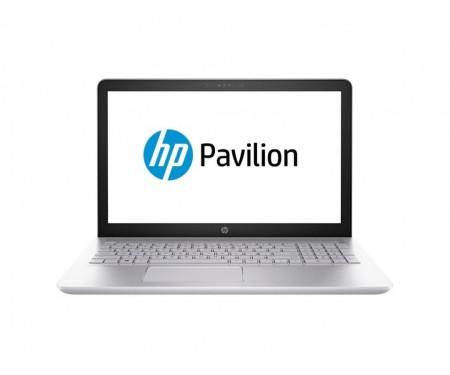 HP Pavilion 15-cc178cl (2DS94UA)