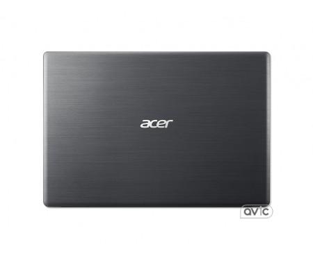 Acer Swift 3 SF315-41G-R6MP (NH.GV8AA.001)