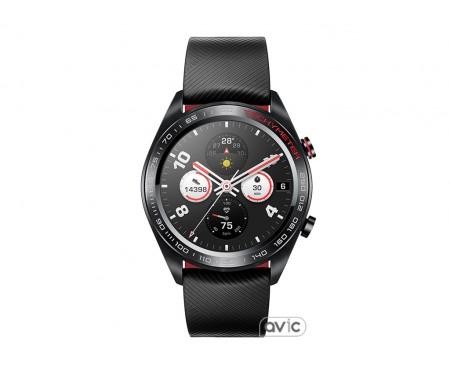 Honor Watch Magic (Black)