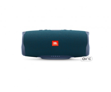 JBL Charge 4 Blue (JBLCHARGE4BLUAM)