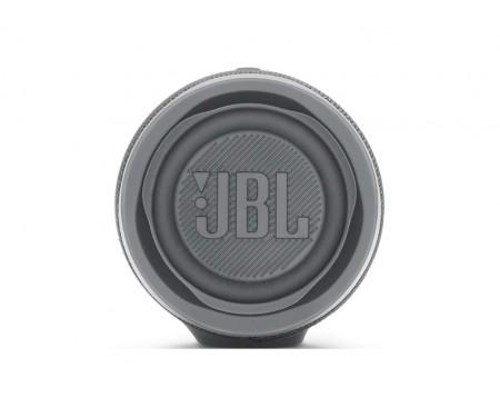 JBL Charge 4 Grey (JBLCHARGE4GRYAM)