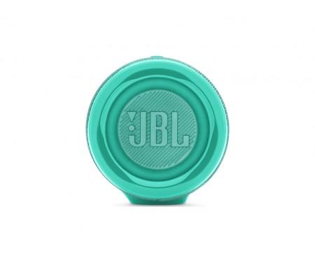 JBL Charge 4 Teal (JBLCHARGE4TEALAM)
