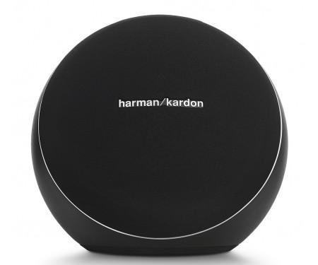 Harman Kardon Omni 10+ Black