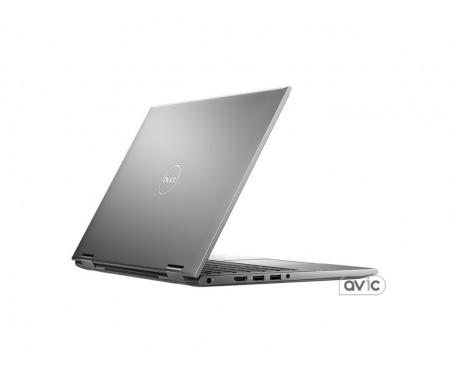 Dell Inspiron 13 5378 (i5378-3510GRY)