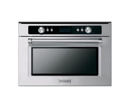 KitchenAid KMQCX 38600