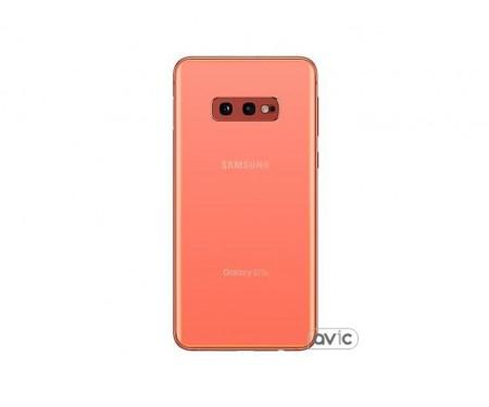 Samsung Galaxy S10e SM-G970 DS 128GB Flamingo Pink