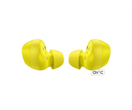 Samsung Galaxy Buds (Yellow) SM-R170NZWASER
