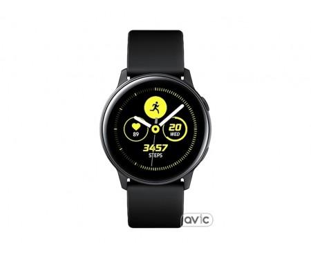 Samsung Galaxy Watch Active (40mm) Black