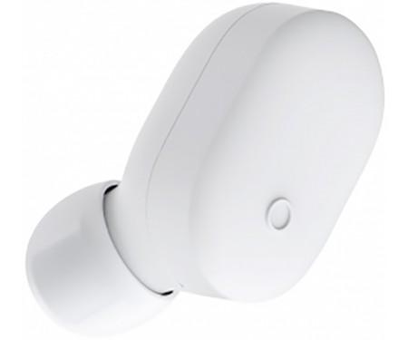 Гарнитура Xiaomi Mi Bluetooth Earphone Mini White