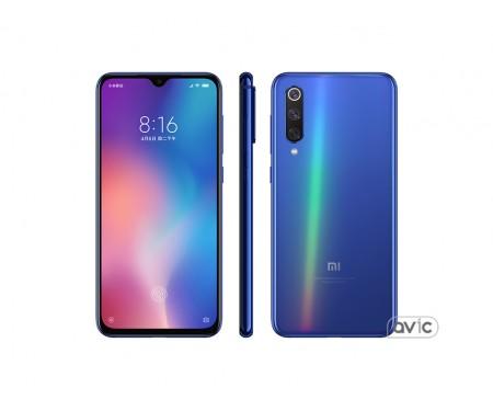 Xiaomi Mi 9 SE 6/64GB Blue