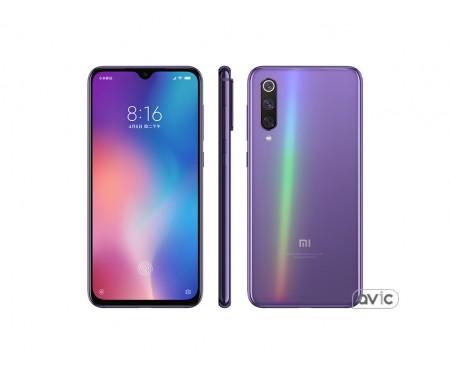 Xiaomi Mi 9 SE 6/128GB Violet