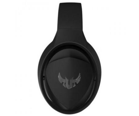 Наушники ASUS TUF Gaming H5 USB Black (90YH00Z5-B8UA00)