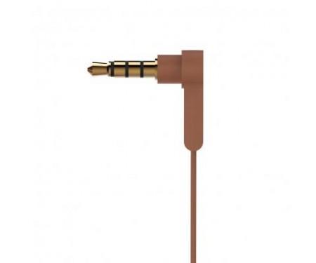 Наушники Edifier P293 Plus Brown