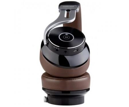 Наушники Edifier W855BT Brown