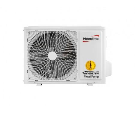 Neoclima NS/NU-09AHTIw