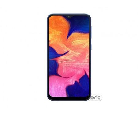 Samsung Galaxy A10 2/32GB Blue
