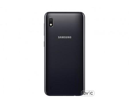 Samsung Galaxy A10 2/32GB Black