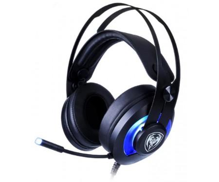 Наушники Somic G200 Black (9590010339)