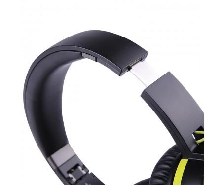 Наушники Somic G801 Black (9590010342)