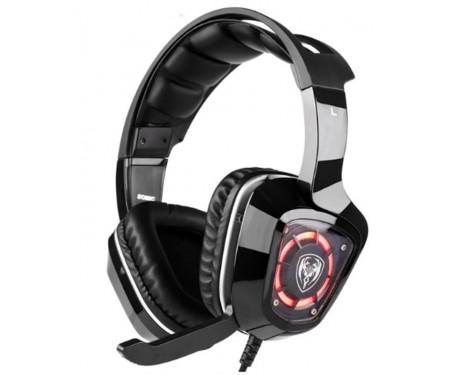 Наушники Somic G910i Black (9590010334)