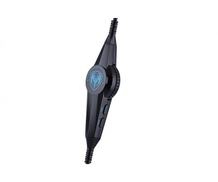 Наушники Somic G954 Grey (9590010336)