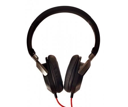 Наушники Somic MH438 черные (9590009018)