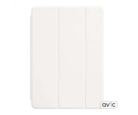 Чехол для Apple IPad 11 2018 (White)
