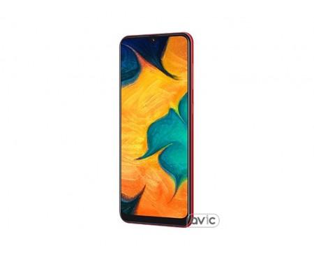 Samsung Galaxy A30 3/32GB Red