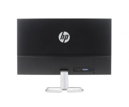 HP 24f Silver Black (2XN60AA)