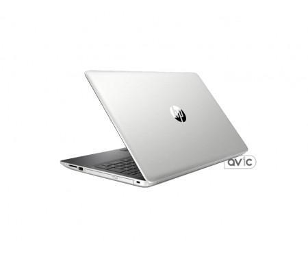 HP 15-da0997nl (4XV21EA)