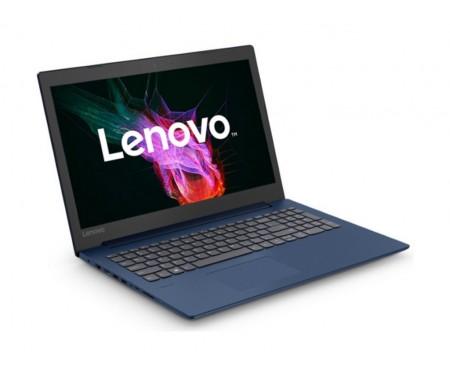 Lenovo IdeaPad 330-15IKB Midnight Blue (81DC010KRA)